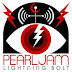 Pearl Jam - Lightning Bolt Download