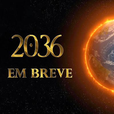 apophis, shemitá 2035-2036, sinais do apocalipse, lua de sangue