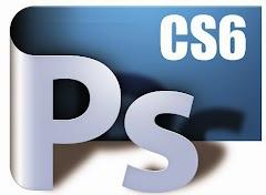 Adobe photoshop CS6 + Pacth