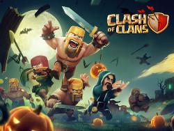 Clash of Clans – Dicas e Manhas