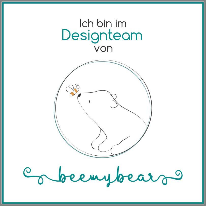 Designteam Beemybear