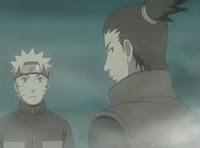 assistir - Naruto Shippuuden - Episódio 231 - online