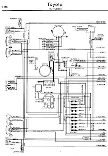 International Turn Signal Flasher also Junction Box Wiring Diagrams in addition Motorcycle Turn Signal Flasher Wiring Diagram besides Motorcycle Turn Signal Flasher Wiring likewise Honda Motorcycle Cb400 Hawk Ii Wiring. on led turn signal flasher relay wiring