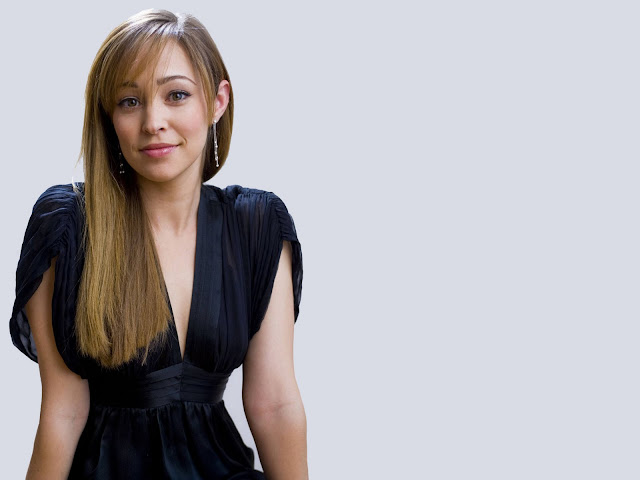 Hot Pictures of Autumn Reeser