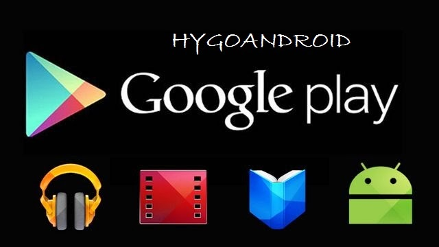 Google Play Games Patched Apk