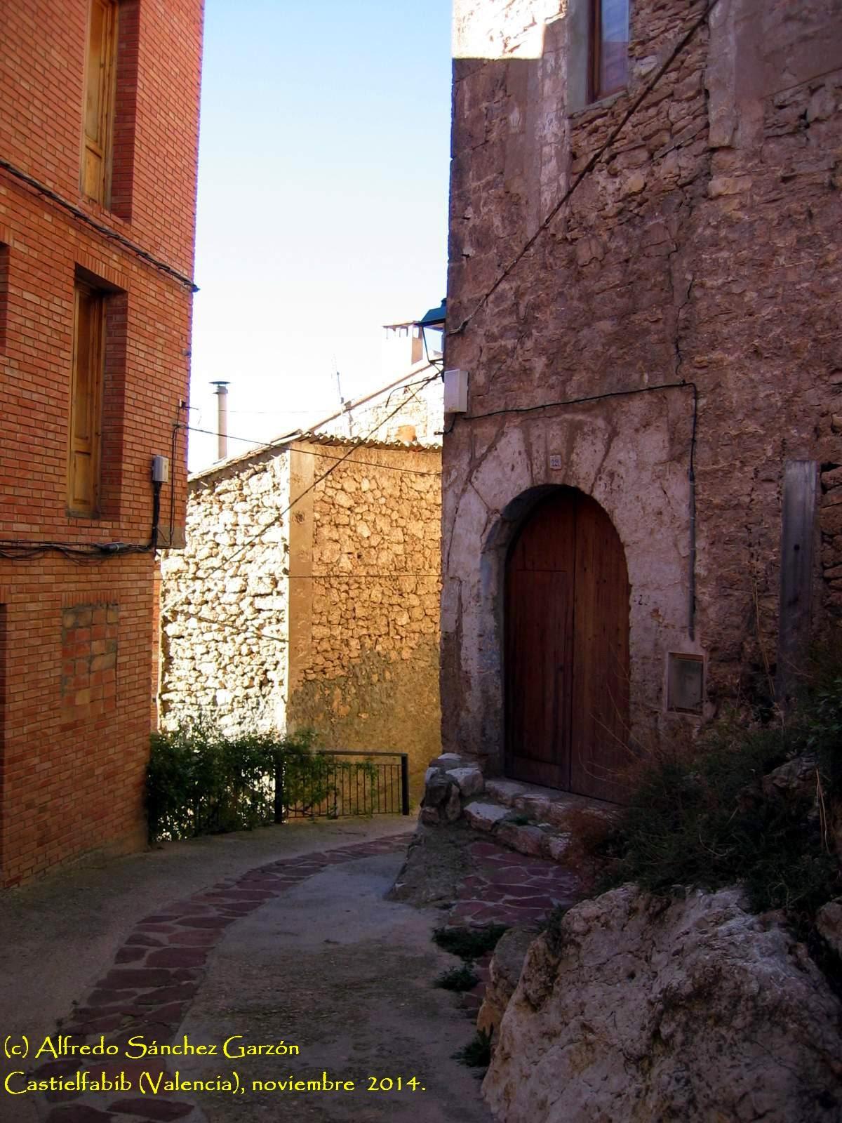 castielfabib-casa-arco-medieval
