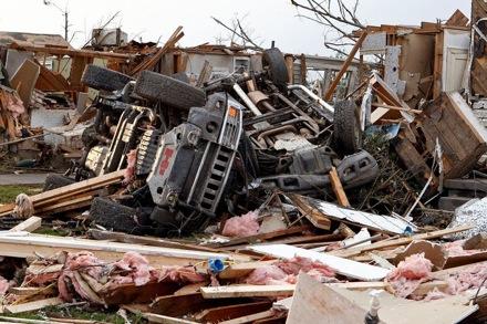 tuscaloosa tornado april 15. tuscaloosa tornado april 15.