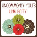 Uncommonly Yours