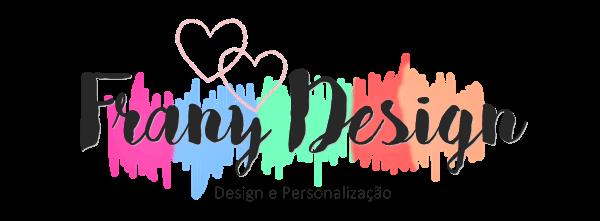 Frany Design