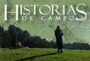 Historias de Campo CHV