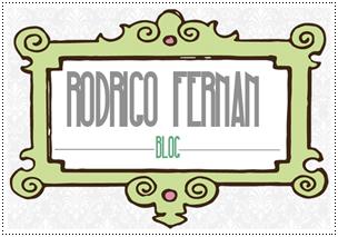 Rodrigo Fernan - Beleza, Comportamento e Moda