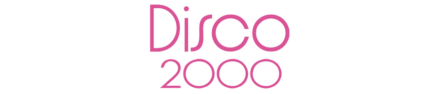 Disco 2000
