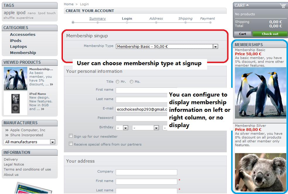 agile_membership_1_signup