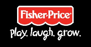 http://2.bp.blogspot.com/-2WsbrQzjhJY/T198K4ERgSI/AAAAAAAAEOY/MuXcaqqEoDs/s320/header-fisher-price-logo.png