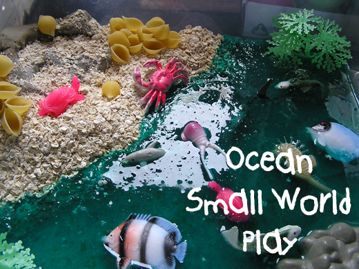 Ocean-small-world-play