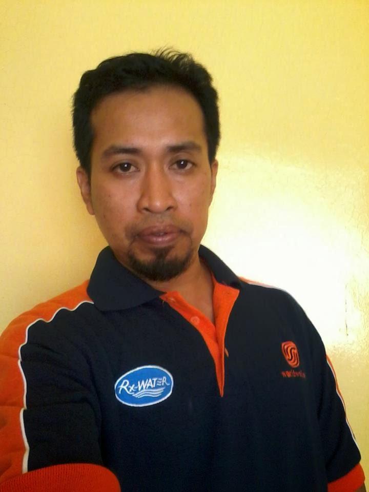 (MELAKA) - Ayer Keroh, Durian Tunggal, Bandar Melaka-Mohd Fadzlein (01114764891)