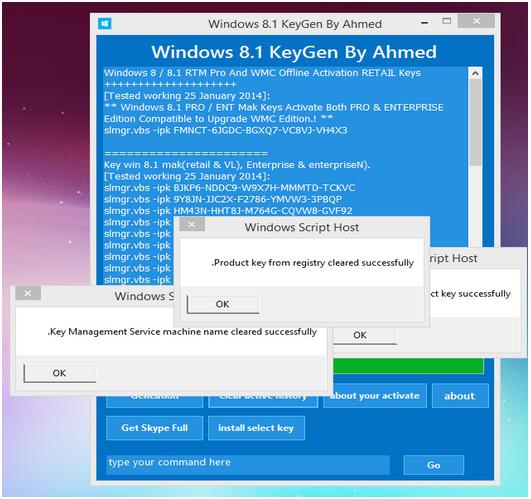 Keygen Full V1 4 Build Autocom | Autos Weblog