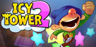 Icy Tower 2 v 1.1.8 Mod APK Download-i-ANDROID