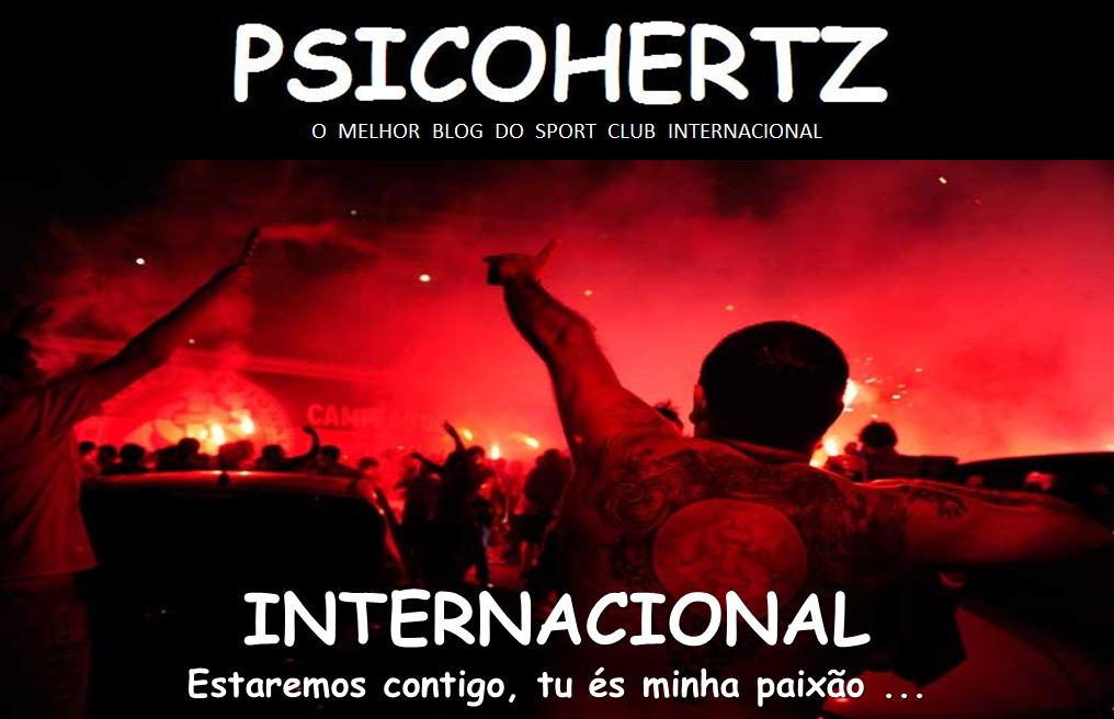 PSICOHERTZ