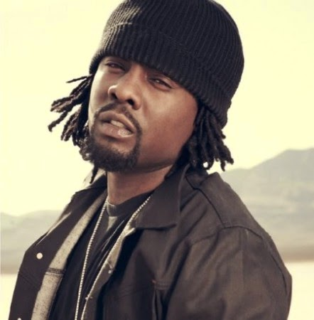 Wale - The Followers (Meek Mill Diss)