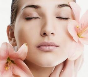 cara merawat kulit wajah agar putih mulus dan awet muda