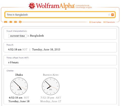 """Resultado de buscar """"Time in Bangladesh"""""""