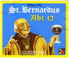 http://www.wine-searcher.com/find/st+bernardus+abt+12