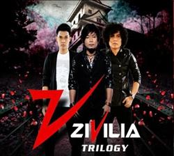 Berikut ini adalah single dari album terbaru 2013 - http://www.golagu.com/