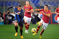 Inter-Roma-serie-a