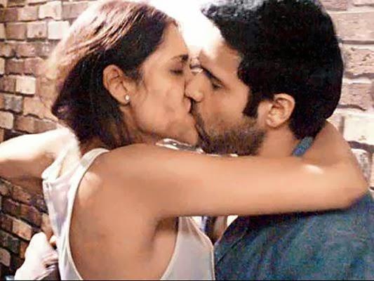 Scnes de sexe Bollywood - Pornodinguecom