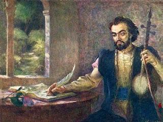 sayat nova turkish armenian book