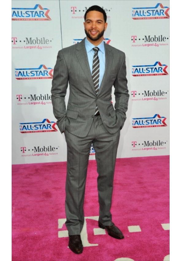 celebrity heights how tall are celebrities heights of celebrities how tall is deron williams. Black Bedroom Furniture Sets. Home Design Ideas
