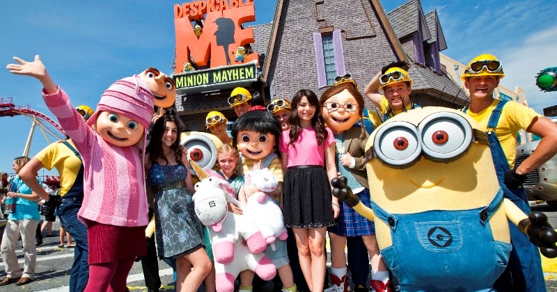 movies wallpapers margodespicable me 2 2013