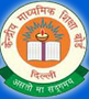 CBSE Recruitment 2015 for CTET Application Form at ctet.nic.in