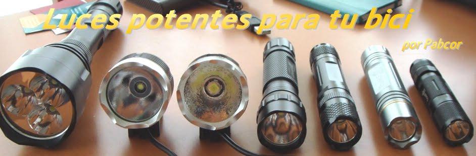 lucespotentesparatubici