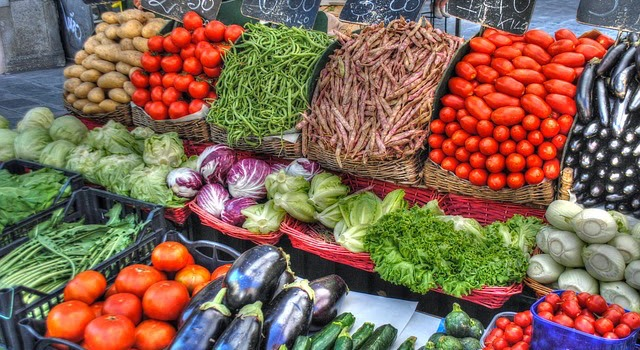 frasi latine famose sul cibo - FRASI LATINE CELEBRI (IN LATINO ED ITALIANO