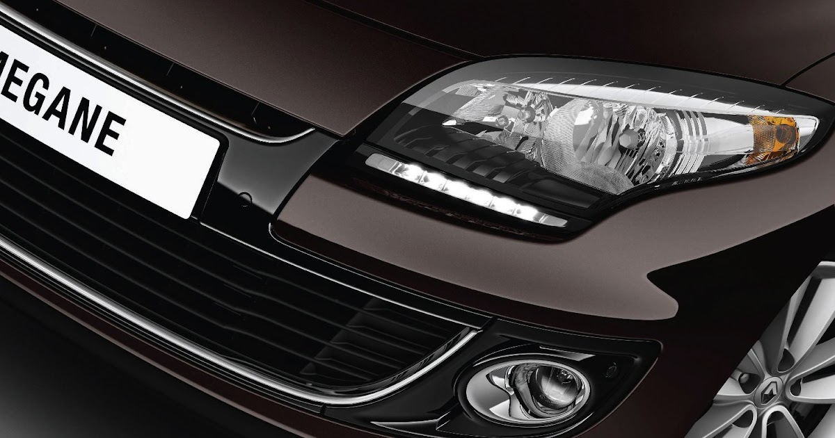 2012 renault m gane facelift photo amp video autokavla