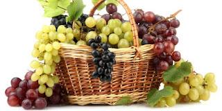 14 Makanan Yang Dapat Menambah Stamina