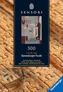 Vino_sensori_500_Ravensburger_puzzle_kutu_box