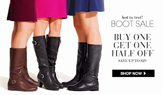 AVON BUY ONE GET ONE HALF OFF SHOP NOW!