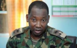 52 Boko Haram members Killed — JTF
