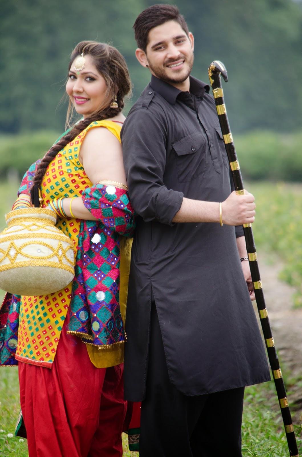 Kiran and samir wedding