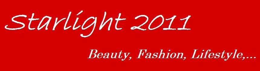 Starlight 2011