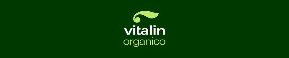 http://www.vitalin.com.br/receitas/