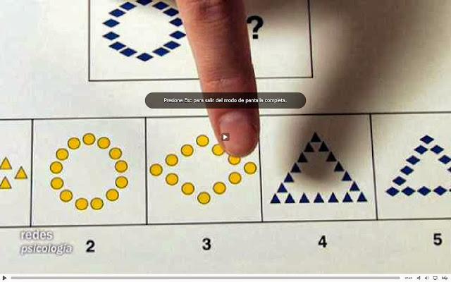 redes-114-de-las-inteligencias-multiples-a-la-educacion-personalizada