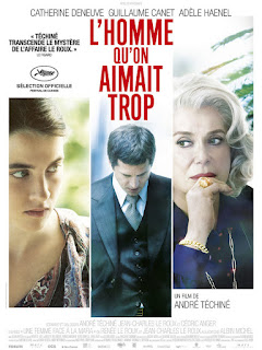 Watch In the Name of My Daughter (L'homme qu'on aimait trop) (2014) movie free online