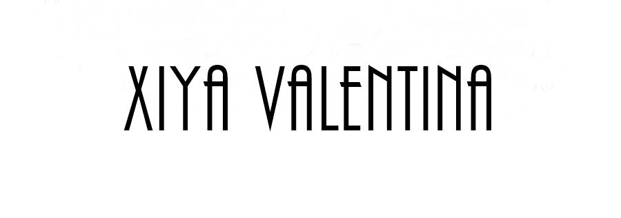 XIYA VALENTINA