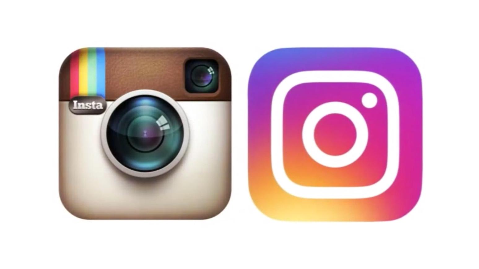 Tap Seko pon' Instagram