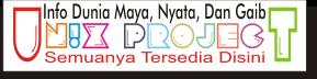 Banner Munsypedia