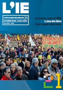 Revista curs 2012-2013